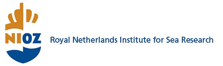 """Postdoc position """"Identity and functioning of microbes degrading"""