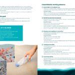 CleanAtlantic brochure
