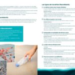 La brochure de CleanAtlantic